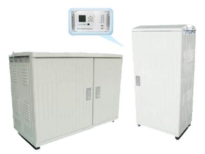 RZ-3060口系列智能型低壓配電箱