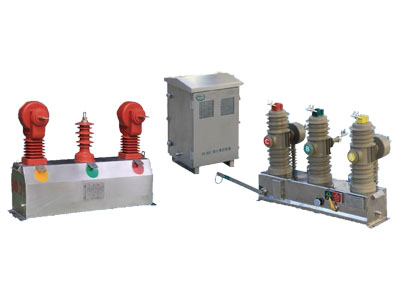 RZ-3021A口遠程費控一體化系統