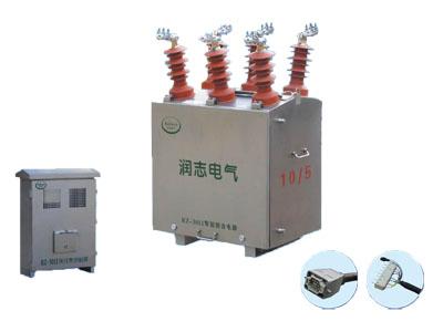 RZ-3011C口遠程費控一體化系統