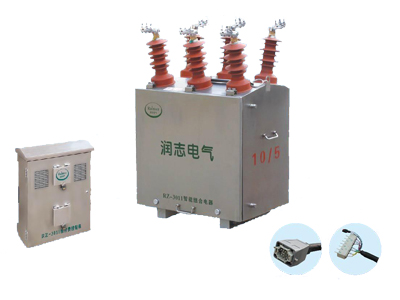 RZ-3011B口遠程費控一體化系統