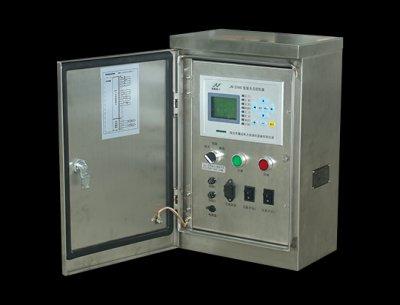 RZ-2106型智能開關控制