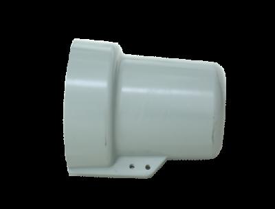 RZ-FDR2000型分界開關控制器