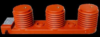 ECL20-12交流電壓傳感器
