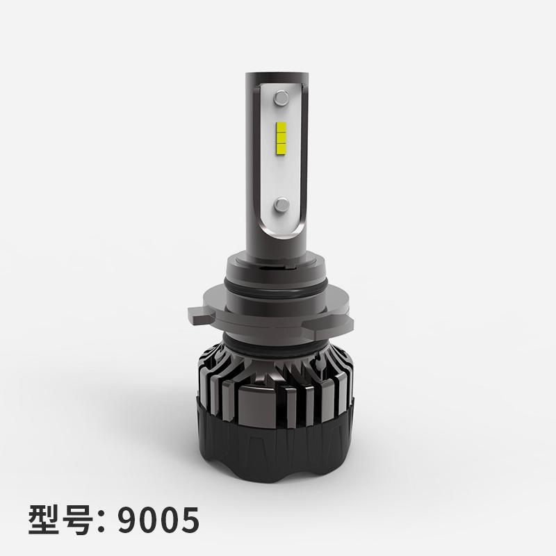 E380S-高亮系列
