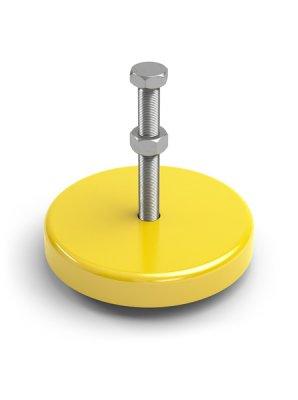橡胶-金属隔振器LEV