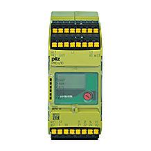 PMDsigma – 电子监控继电器