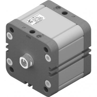 气缸1540-1550系列-ECOMPACT