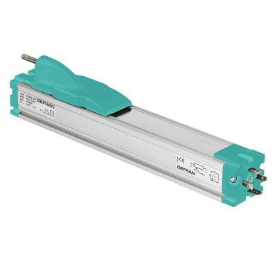 工业电位器PK Rodless