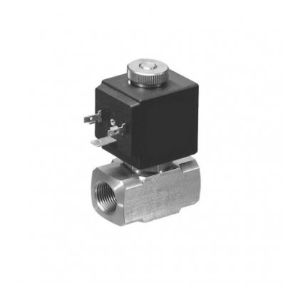 流体电磁阀-F3210-F3211