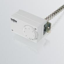 温控器MSK 624 634–管道恒温器