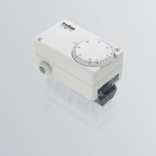 温控器MP MSP 663 664 –管道安装恒温器