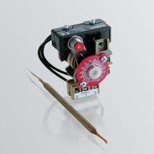 温控器L R 755