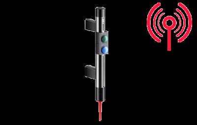无线多功能控制RF TGM