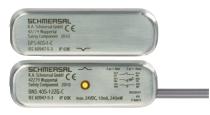 安全传感器BNS 40S