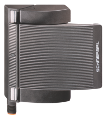 安全传感器BNS-B20