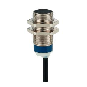电感型接近开关,圆柱型XS118B3PBL5