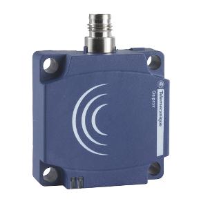 电感式接近传感器XS8C1A1NAM8