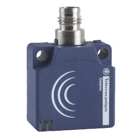 电感式接近传感器XS8E1A1NAM8