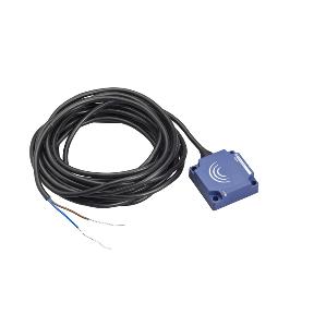 电感式接近传感器XS7C1A1DBL2