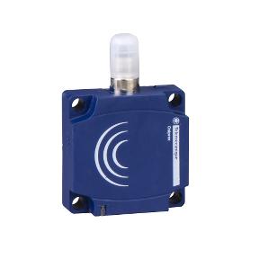 电感式接近传感器XS7E1A1NAM8