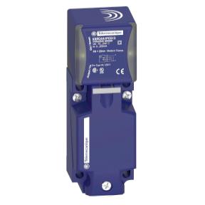 电感式接近传感器XS9C4A1PCG13