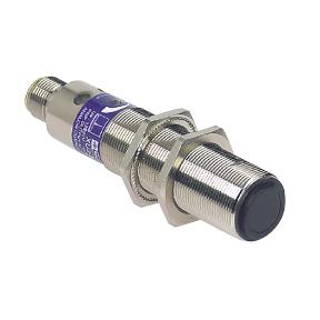 光电传感器XU2M18MB230K