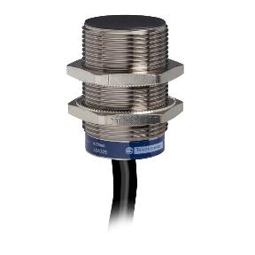 光电传感器XUAH0515