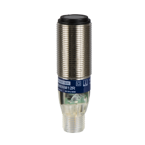 光电传感器XUB1BNBNM12