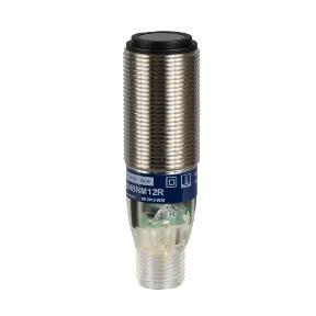 光电传感器XUB4BPANM12