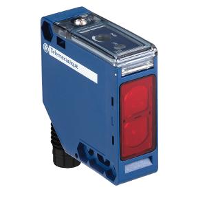 光电传感器XUK1ANBNM12
