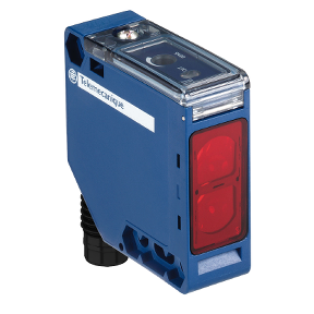 光电传感器XUK1APBNM12