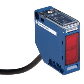 光电传感器XUK5ARCNL10