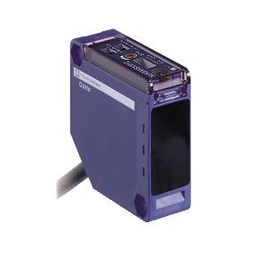 光电传感器XUK8AKSNL2