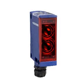 光电传感器XUX1APBNT16