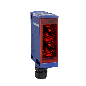 光电传感器XUX5APBNT16