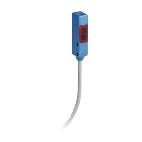 光电传感器XUYP989SP