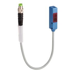 光电传感器XUYPCO989SN