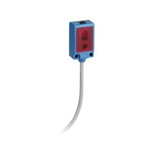 光电传感器XUYPS989SP