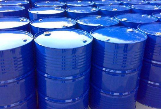 东达化学新产品供应:环保碳氢清洗剂