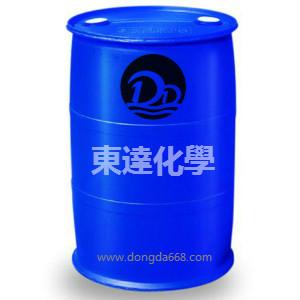 整柜批发二价酸酯(DBE)