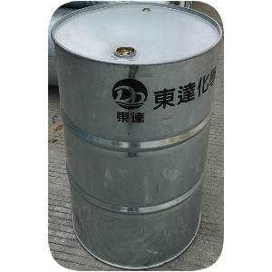 乙二醇单丁醚(防白水)(BCS)