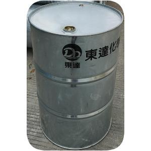 二氯甲烷(MC)