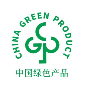 国家统一绿色产品认证