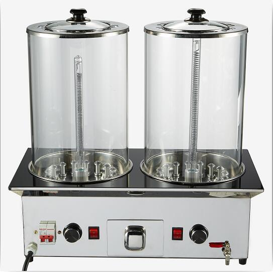 串串烧烤炉