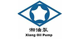 湖南机油泵