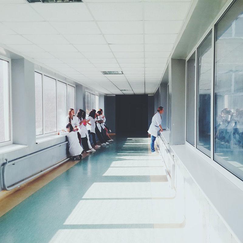 国际医疗部-副本