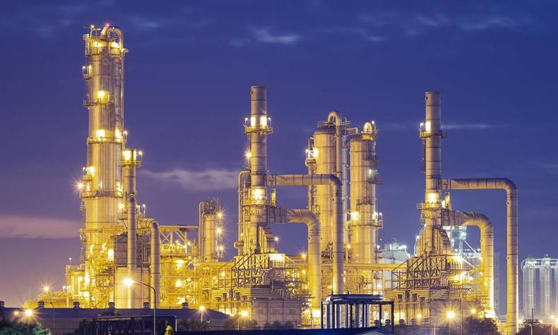 看市场:基础油价格后市走向何方