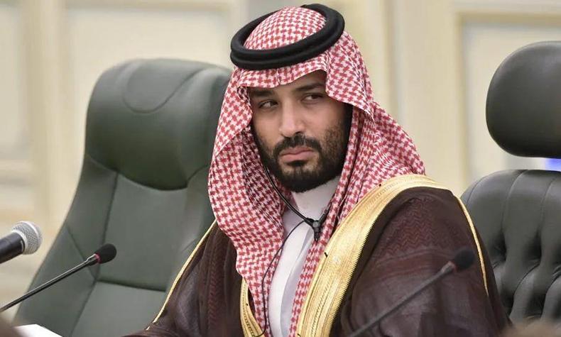沙特意外减产或将对油价产生持久影响