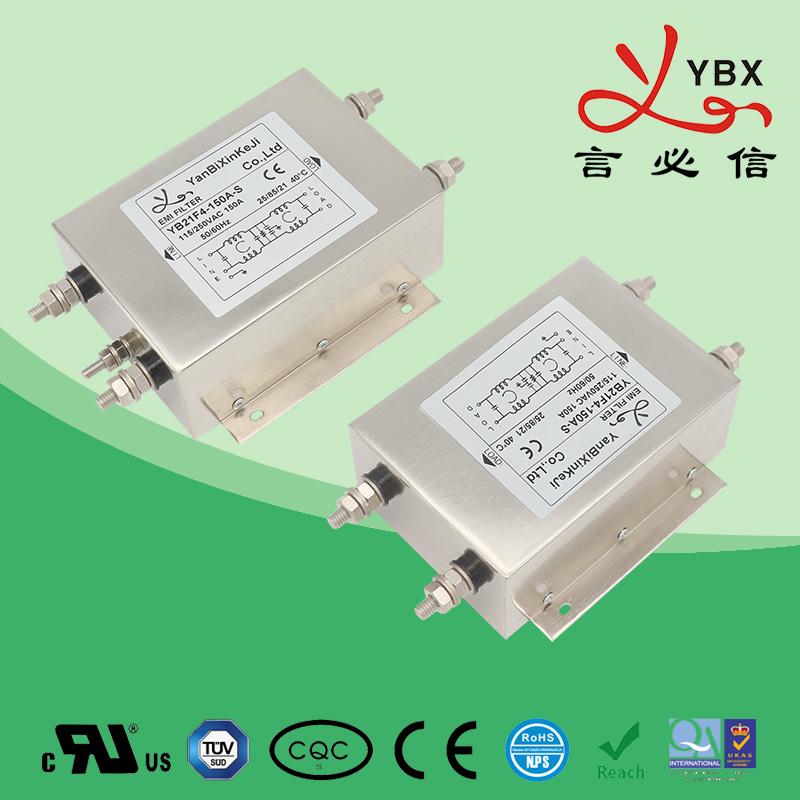 Super power supply filter 41-42 line 50A