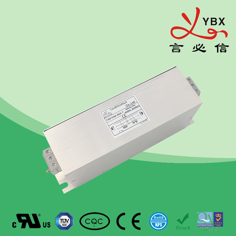 Super power supply filter YX-81 elevator dedicated